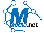 Media.net Srl